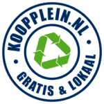 koopplein-logo